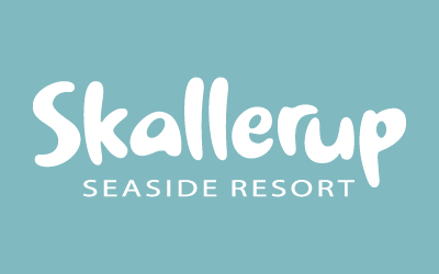 Skallerup Seasede Resort